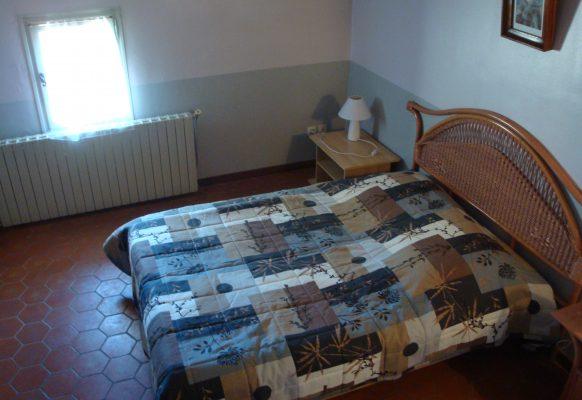 chambre-2-lit-en-140-cm