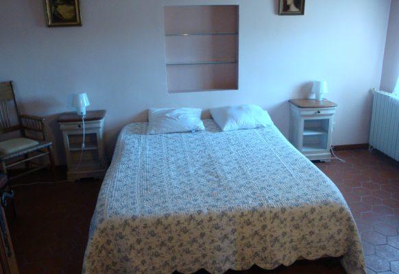 chambre-3-lit-en-160-cm
