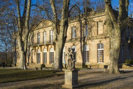 chateau_sauvan